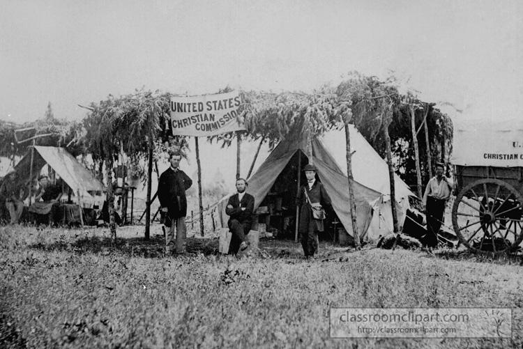 civil_war_field_headquarters_041.jpg