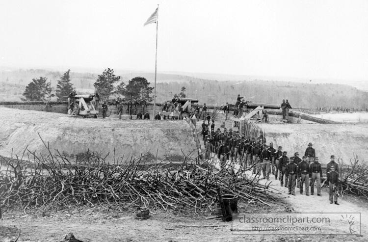civil_war_fort_massachusetts_121.jpg