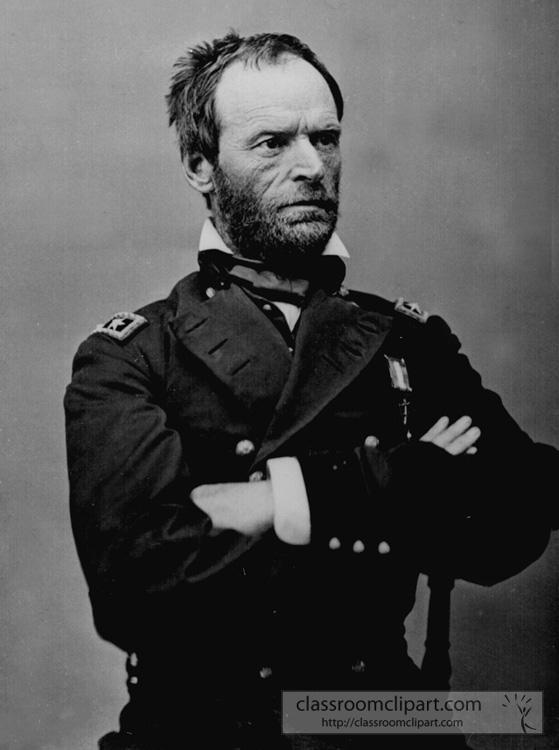 civil_war_general_sherman_176.jpg