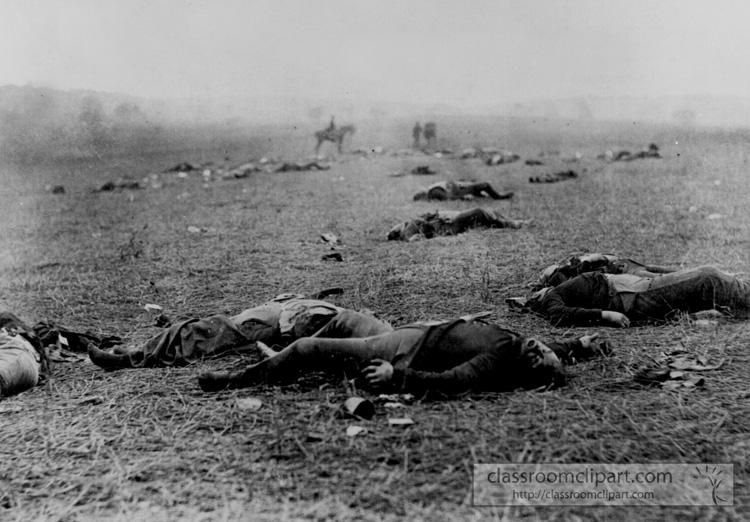 civil_war_gettysburg_battlefield_099.jpg