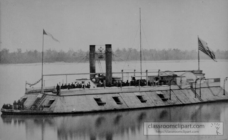 civil_war_ironclad_gunboat_045.jpg