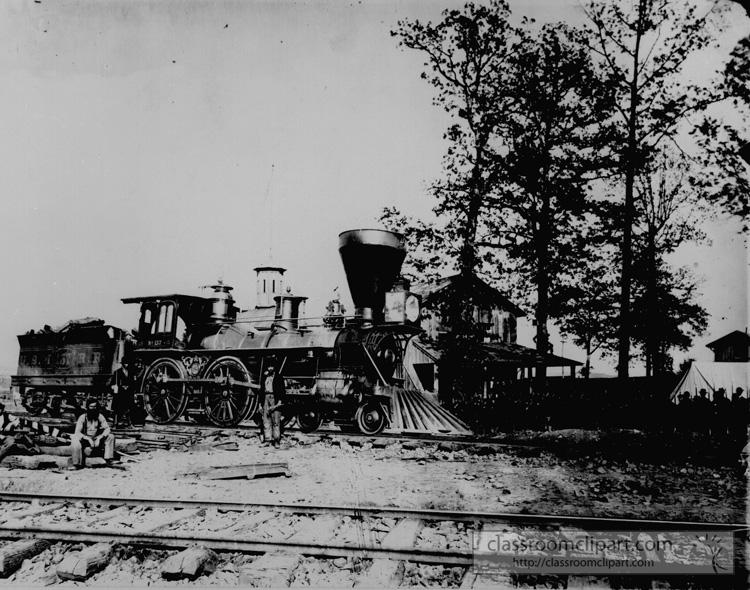 civil_war_military_railroad_085.jpg