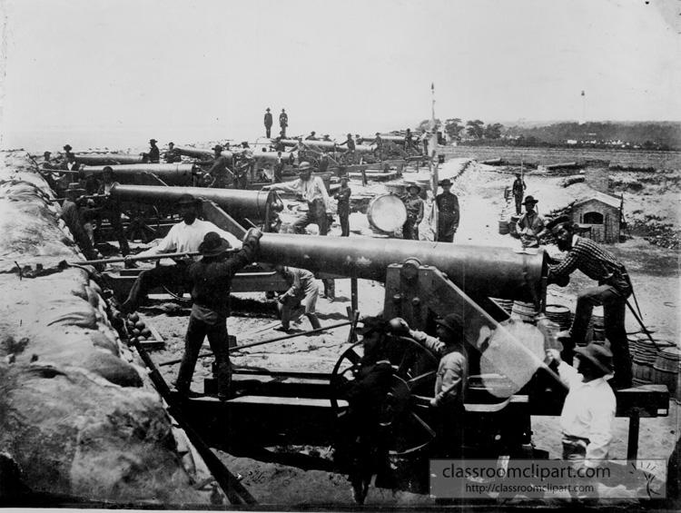 civil_war_napoleon_gun_061.jpg