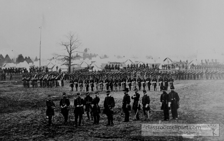 civil_war_new_york_cavalry_010A.jpg