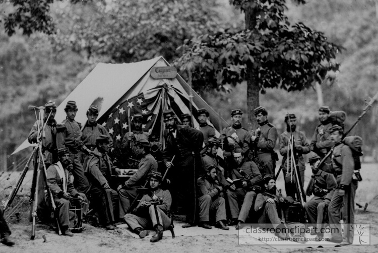 civil_war_new_york_militia_005A.jpg