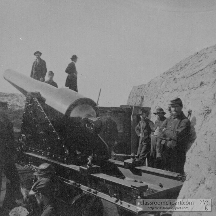civil_war_parrott_rifle_062.jpg
