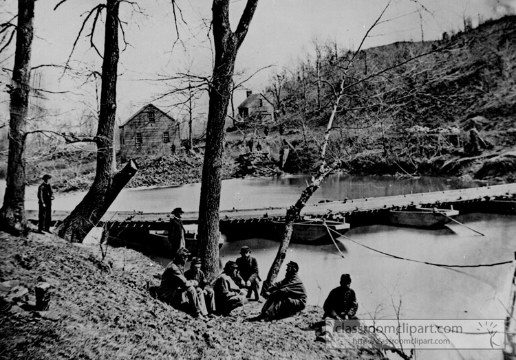 civil_war_pontoon_bridge_024.jpg