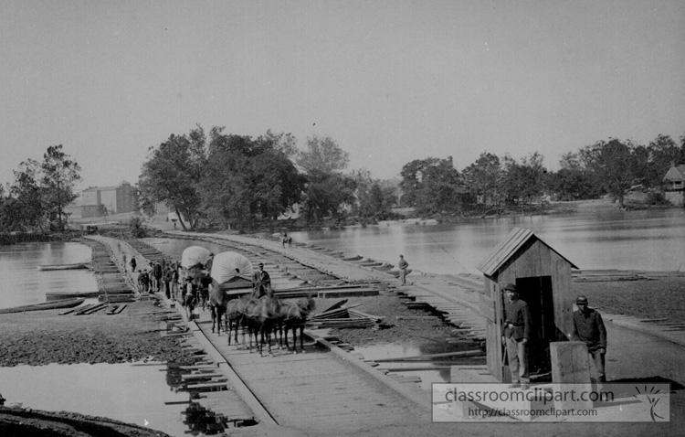 civil_war_pontoon_bridge_028.jpg