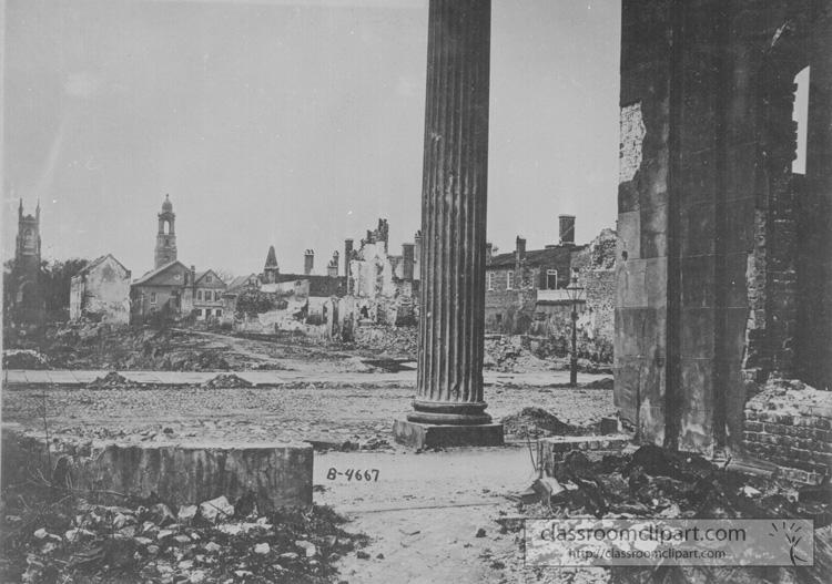 civil_war_ruins_charleston_sc_112.jpg