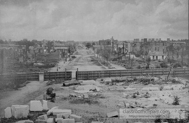 civil_war_ruins_near_capital_113.jpg