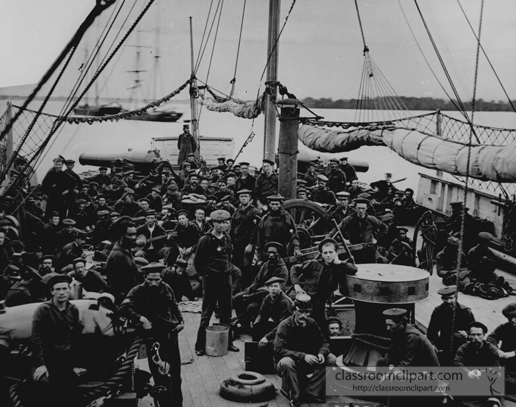 civil_war_sailors_marines_052.jpg