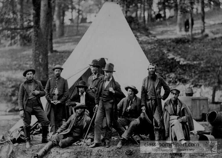 civil_war_scouts_guides017A.jpg