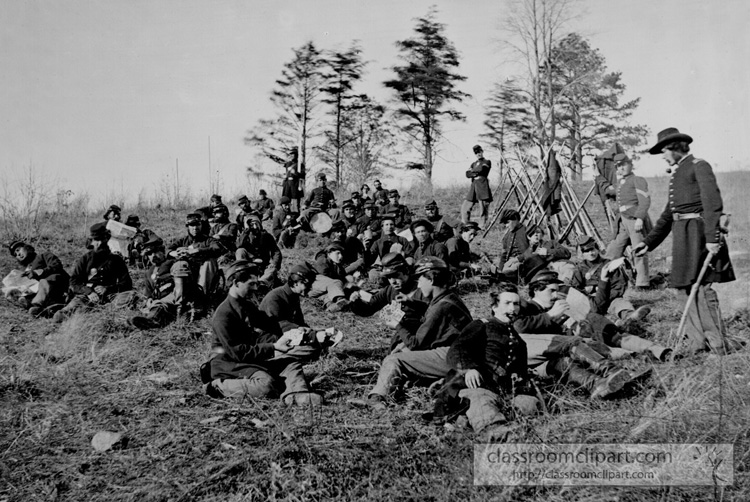 civil_war_soldiers_playing_cards_002A.jpg