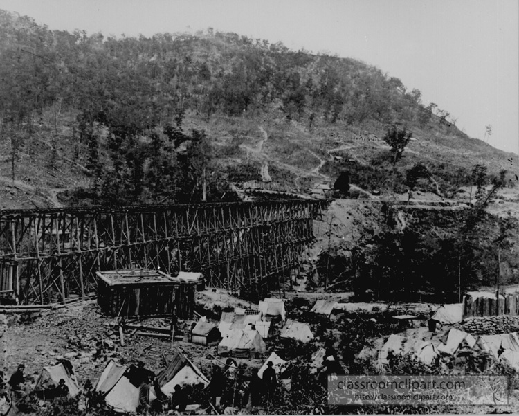 civil_war_trestle_bridge_027.jpg