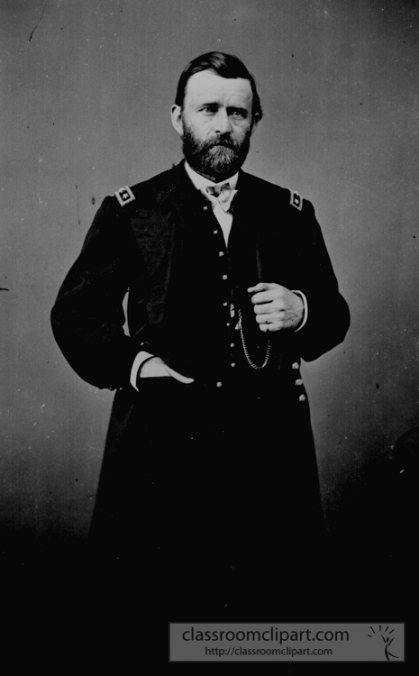civil_war_ulysses_grant_164.jpg