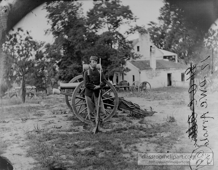 civil_war_union_army_156.jpg
