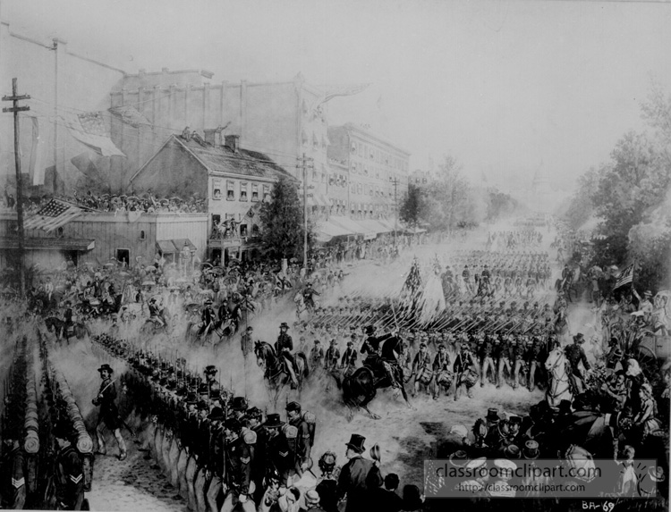 civil_war_union_troops_pennsylvania_avenue_126.jpg