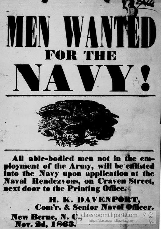 civil_war_wanted_poster_046.jpg
