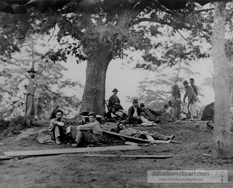 civil_war_wounded_soldiers_035.jpg