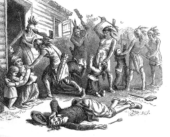 anne-hutchinson-historical-illustration.jpg