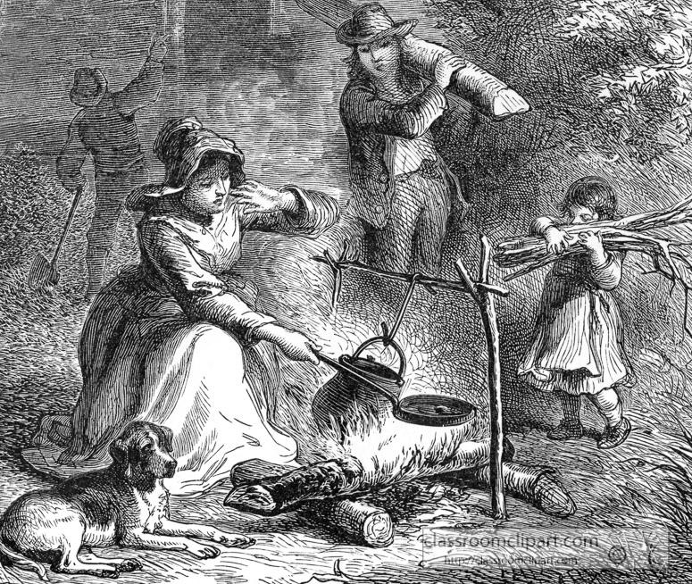 border-settlement-in-ohio-historical-illustration-253b.jpg