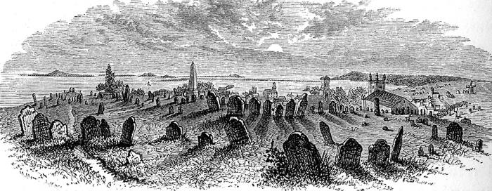 burial-hill-historical-illustration.jpg