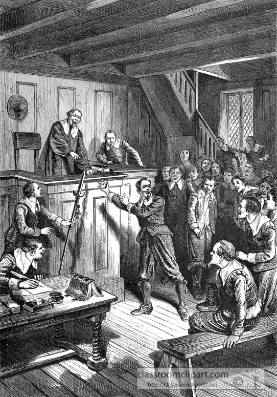 coddington-and-gorton-historical-illustration-275a.jpg