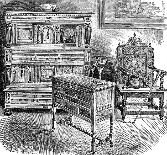 colonial-furniture-historical-illustration.jpg