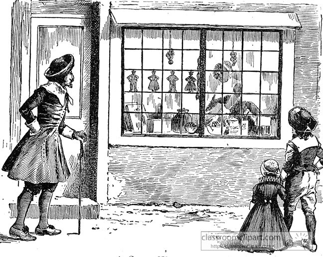 colonial-storefront.jpg