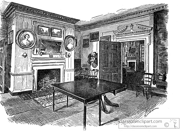 colonial-virginia-mansion.jpg