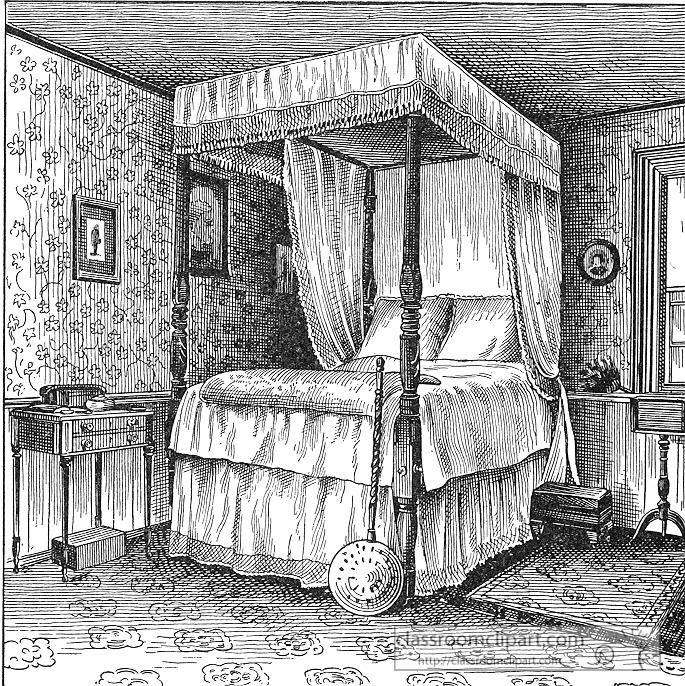 example-of-colonial-bedroom.jpg