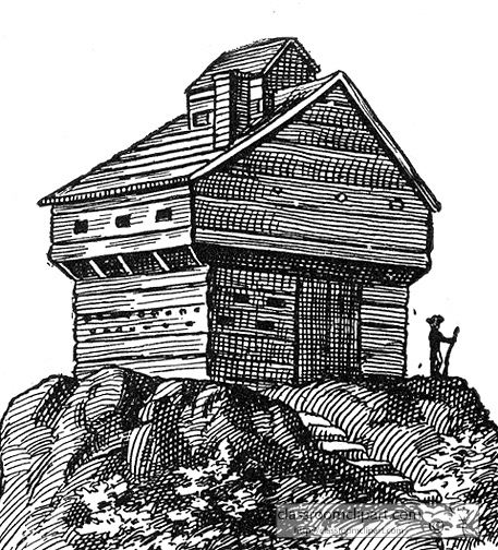 exterior-of-colonial-blockhouse_061L.jpg