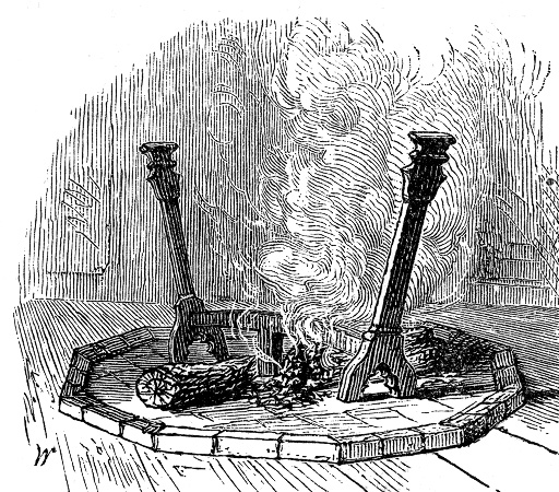 fireplace-historical-illustration.jpg