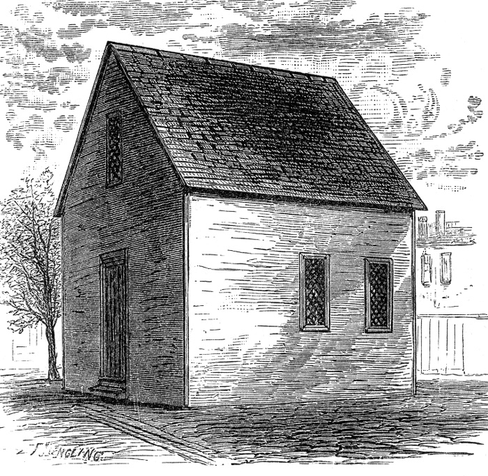 first-church-historical-illustration.jpg