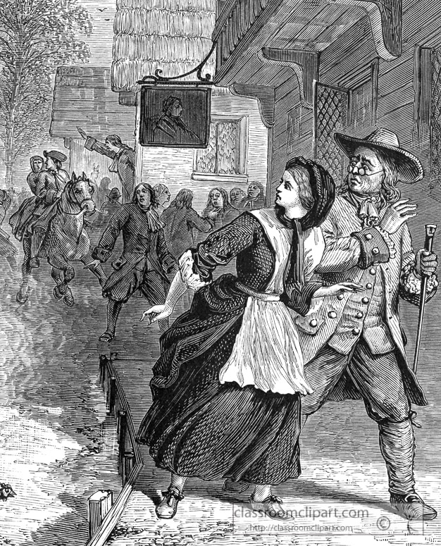 governor-evans-calling-quakers-to-arms-historical-illustration-146c.jpg