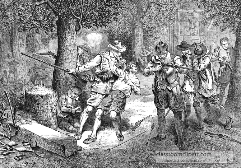 indian-attack-on-settlers-in-virginia-historical-illustration-179a.jpg