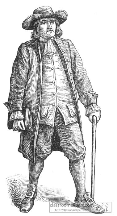 male-colonial-quaker.jpg