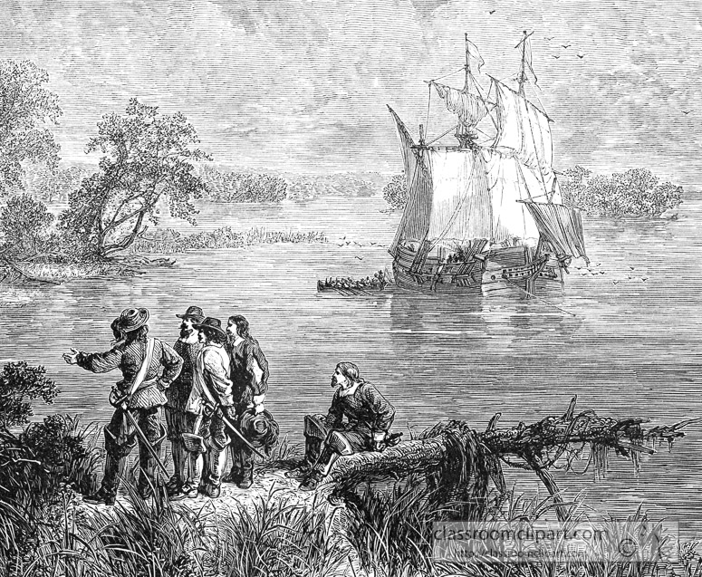 penns-colonists-on-delaware-historical-illustration-134c.jpg