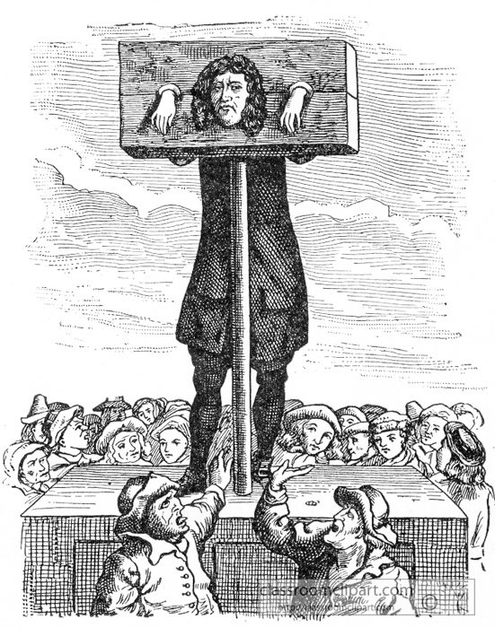 pillory-punishment-by-public-humiliation_069.jpg