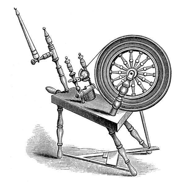 spinning-wheel-historical-illustration.jpg