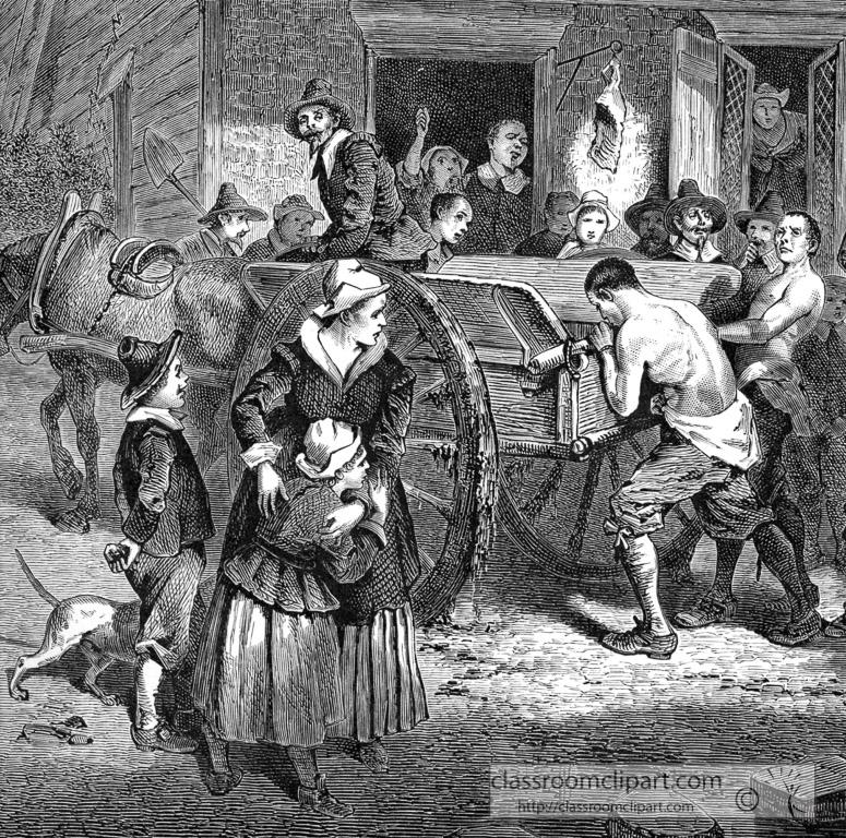 whipping-of-quakers-in-boston-historical-illustration-365b.jpg