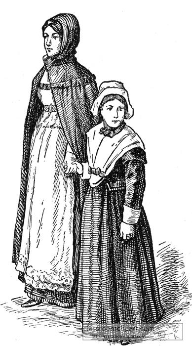 woman-in-colonial-dress.jpg