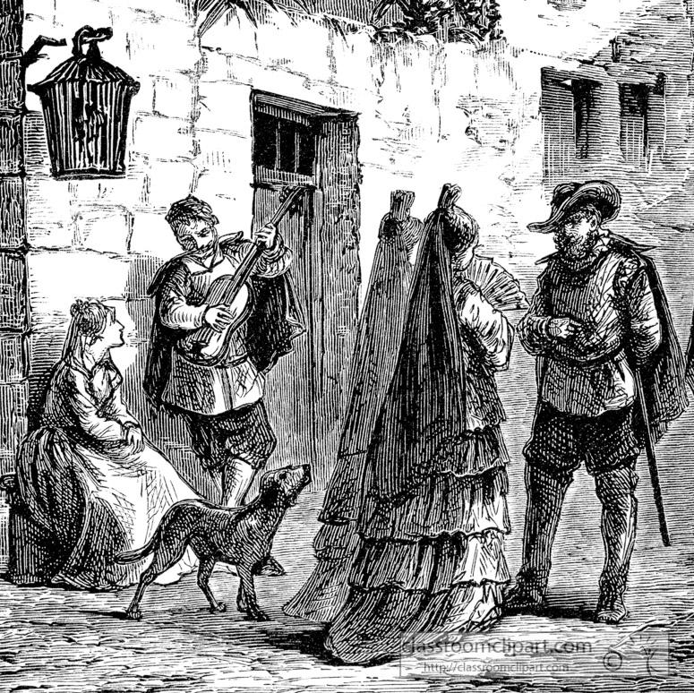 scene-in-st-augustine-historical-illustration-52b.jpg