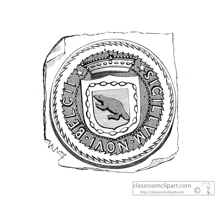 seal-of-new-netherland-233a.jpg