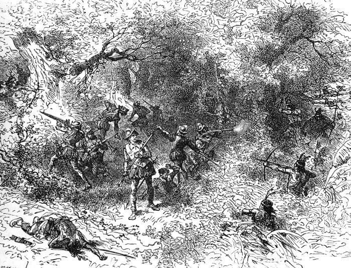 indians-historical-illustration-a11.jpg