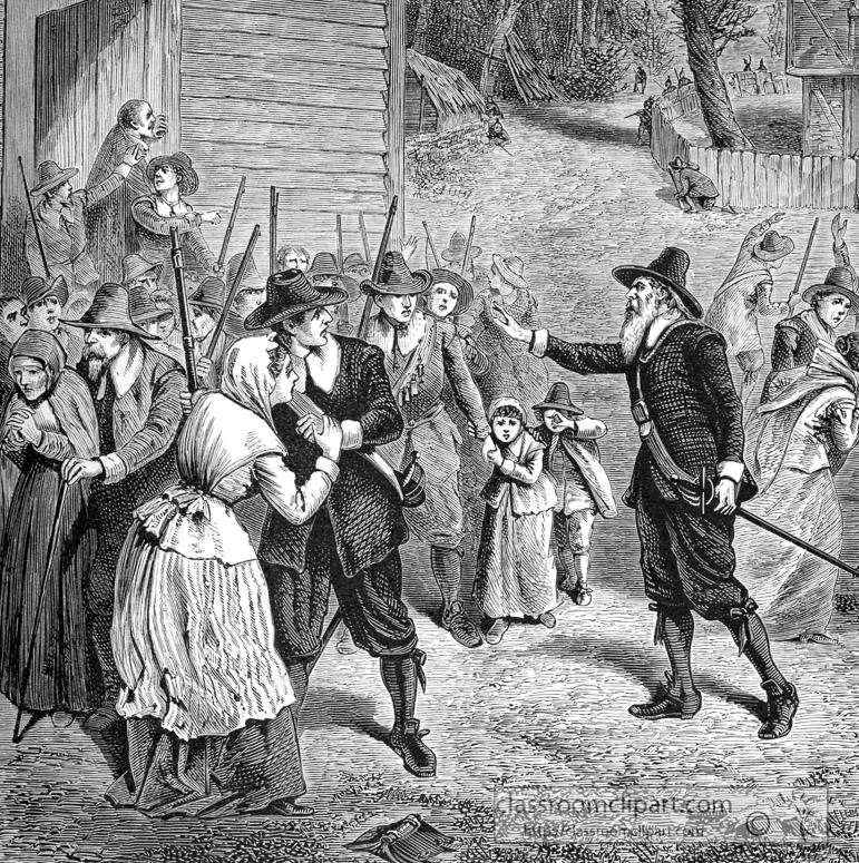 goffee-rallying-men-of-hadley-historical-illustration-390b.jpg