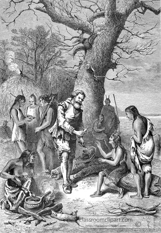 john-smith-a-captive-among-indians-historical-illustration-127a.jpg