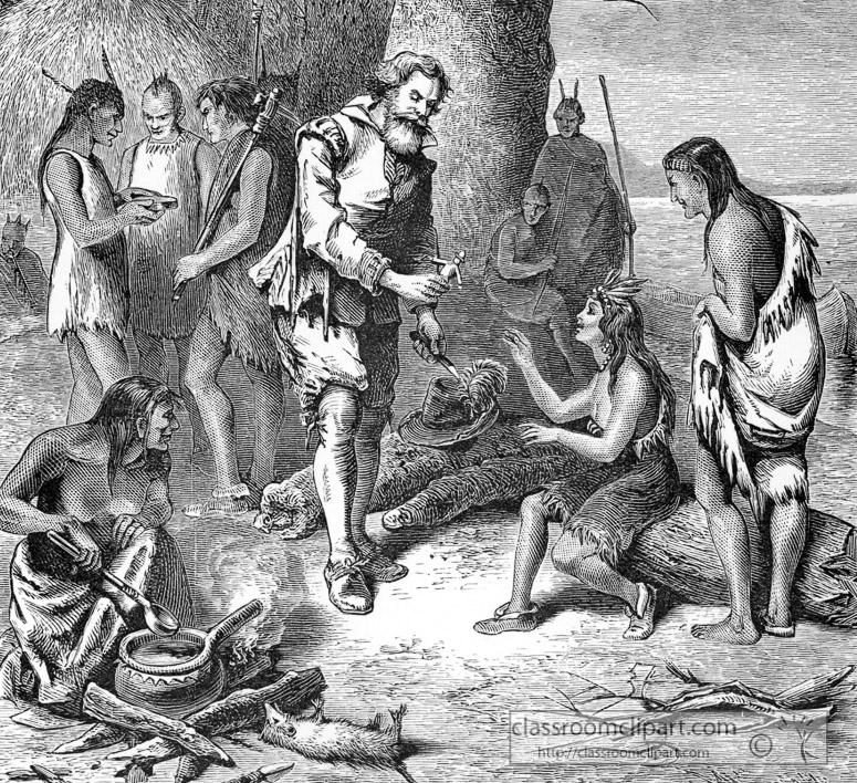 john-smith-a-captive-among-indians-historical-illustration-127b.jpg