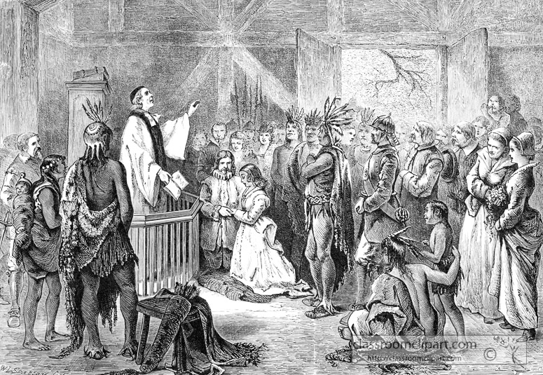 marriage-of-john-rolfe-and-pocahontas-historical-illustration-164a.jpg