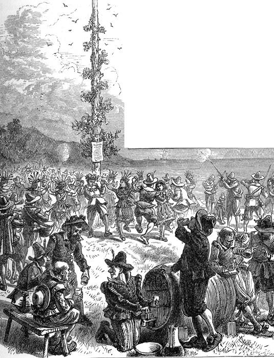 festivities-pilgrims-historical-illustration.jpg